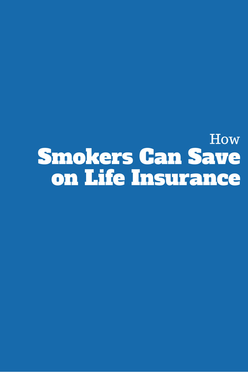 Zurich Life Insurance Quote How Smokers Can Get Cheaper Life Insurance  Lion.ie