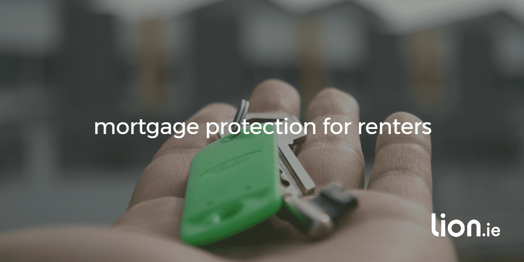 mortgage protection for renters
