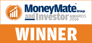 money mate awards winner 2016