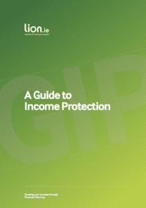 income-prtect
