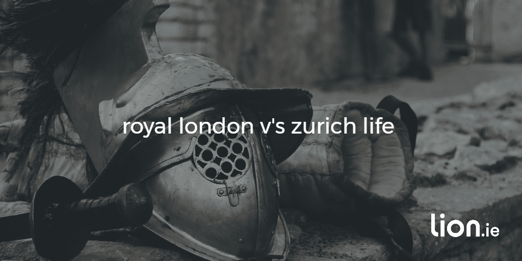 royal london or zurich life