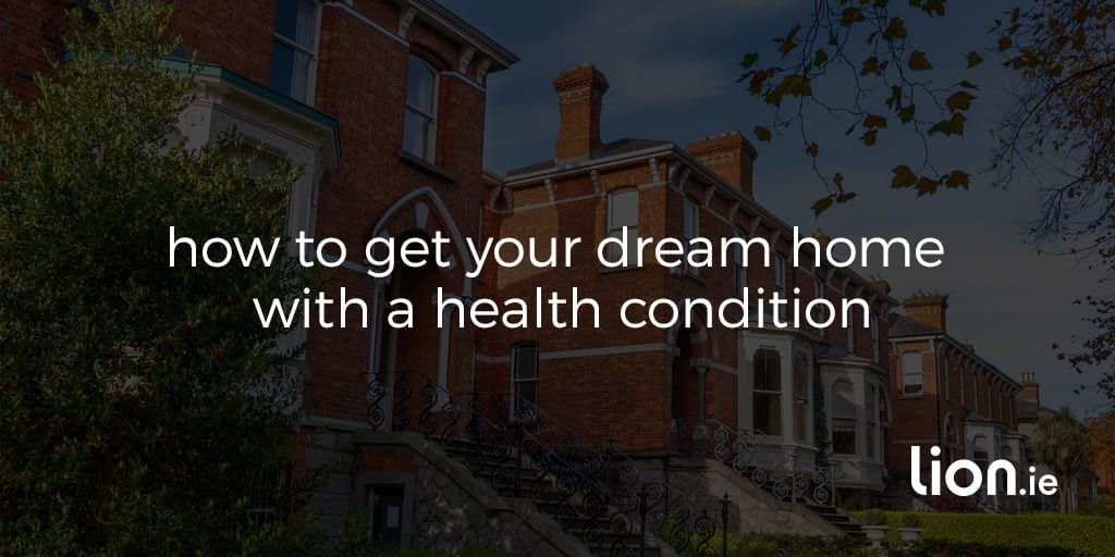 life_insurance_chronic_illness