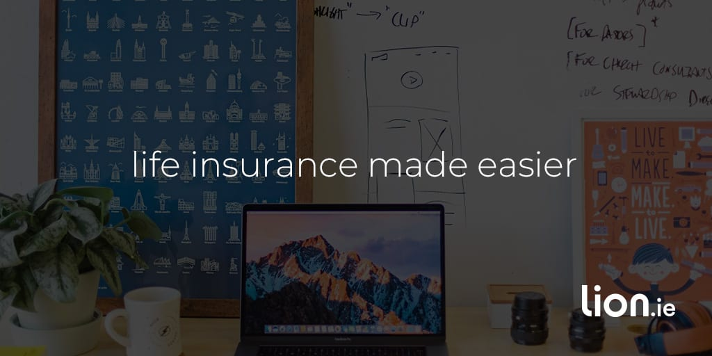 life_insurane_made_easier