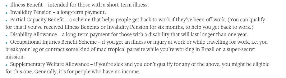 illness_benefits